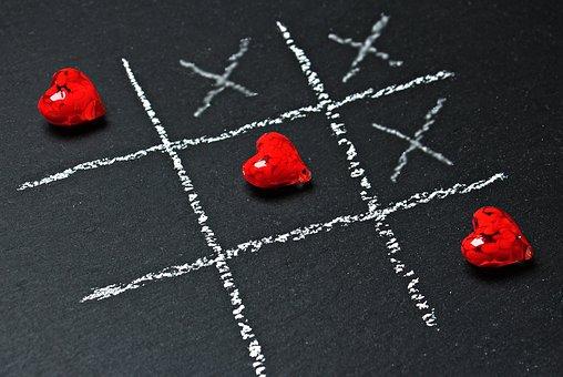 Dating connessione emotiva
